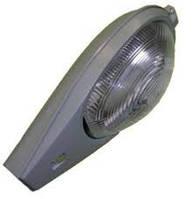 Уличные светильники Cobra PL корпус Е27, Е40