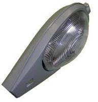 Уличный светильник  Cobra Ex корпус алюминий Е27, Е40