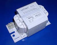 Дроссель для лампы ДНаТ 150 Вт