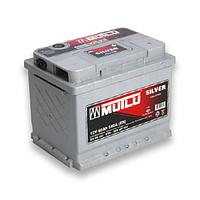 Аккумулятор MUTLU 6CT 60Ah 540А R+ ( ОБСЛ)