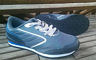 Кроссовки для прогулок, пробежек restime. 36-41