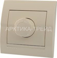 LEZARD Диммер 800 Вт 702-0303-115