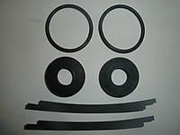 Заводской ремкомплект амортизатора ГАЗ 3102, 31029 (на 2 амортизатора, 3302-2905006-01 / 31029-2905004-01)
