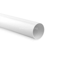 Труба гладкая 320 N