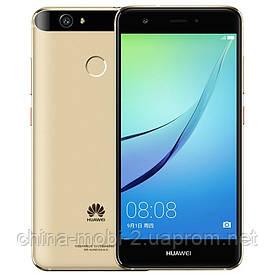 Huawei Nova Octa core 2/32GB Dual Gold '3