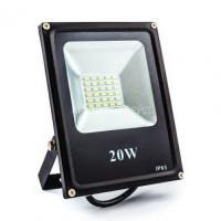 ЕВРОСВЕТ Прожектор EVRO LIGHT ES-20-01 95-265V 6400K 1100Lm SMD 39080
