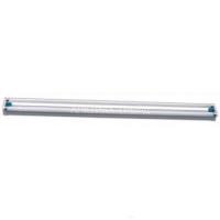 DELUX Светильник люминесцентный накладной балочного типа FLP 30Вт G13 10008484