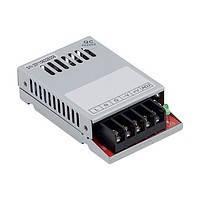 HL544 10W 12V 0.8A LED адаптер (трансформатор)