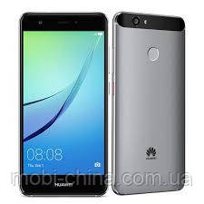 Смартфон Huawei Nova Octa core 2 32GB Dual Grey