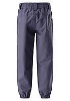 Демисезонные штаны для девочек Lassie by Reima 722704-9630. Размер 104-140 см.