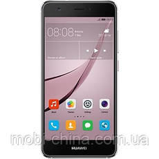 Смартфон Huawei Nova Octa core 2 32GB Dual Grey, фото 2