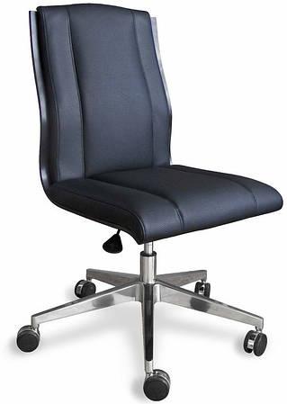 Кресло конференционное ОРИОН