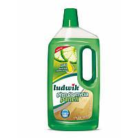 Ludwik моющее средство для ламината, 1 л