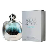 Giorgio Armani Acqua di Gioia Essenza парфюмированная вода женская 50 ml