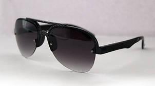 Стильные солнцезащитные очки для мужчин, фото 2