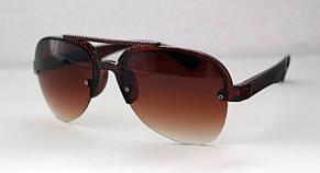 Стильные солнцезащитные очки для мужчин, фото 3