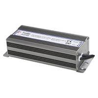 Блок питания  для светодиодной ленты LB007 100W 12V (драйвер) IP67