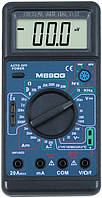Мультиметр цифровой M-890G