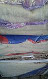 Одеяло открытое овечья шерсть Двухспальное, фото 4