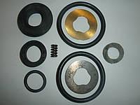 Заводской ремкомплект амортизатора ГАЗ 53 (на 1 амортизатор)