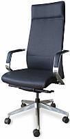 Кресло для кабинета СЕУЛ