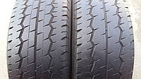 Шины б/у 205/65/16C Dunlop Sp LT30-8