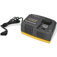 Зарядное устройство для 48В аккумуляторов STIGA SCG48AE