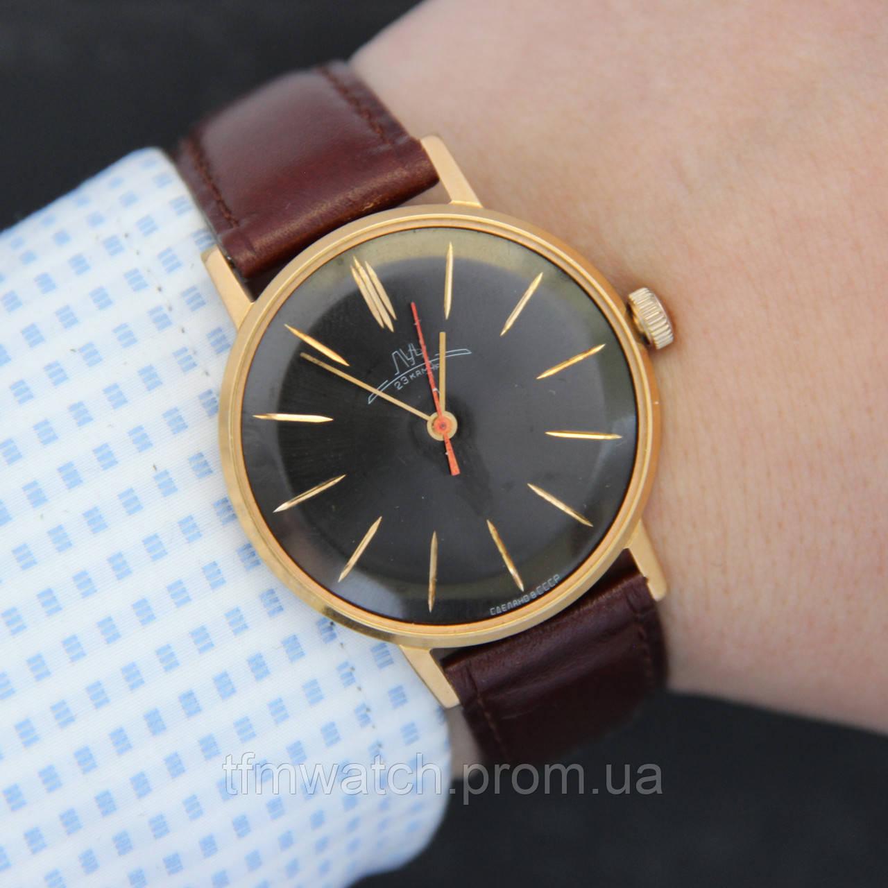 Час луч купить купить часы касио дайверские