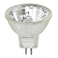 Лампа галогенная MR-11 12V 20(35)W C/C