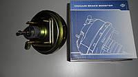 Вакуумный усилитель тормозов (ВУТ) (М-412,2140) Москвич AT, AT1001-412VB
