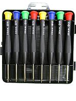Набор отверток для телефона (SPHINX 2088)
