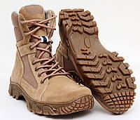 Берцы (Берці, Берци) Ботинки тактические 36-46 размер