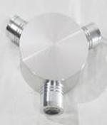 Декоративный светодиодный светильник 3 W