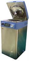Паровой стерилизатор DGM-80AS c вакуумной сушкой