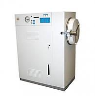 Стерилизатор паровой с автоматической системой управления ГК-100-СЗМО Завет (Украина)