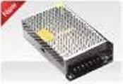 Блок питания для светодиодной ленты 12V max. 360W негерм.