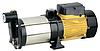 Насос центробежный многоступенчатый  Optima MH-N 900INOX 0,9кВт