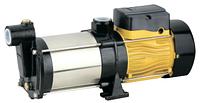 Насос центробежный многоступенчатый  Optima MH-N 1100INOX 1,1кВт