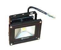 Светодиодный прожектор EVRO LIGHT 20W 95-265V 6400K 1100, 1400, 1600 Lm
