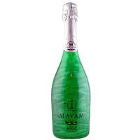 MAVAM Magic Macabeo, 0.75 ml