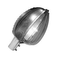 Светильник уличный консольный НКУ Е27,Е40 Helios-105-40 под лампу КЛЛ