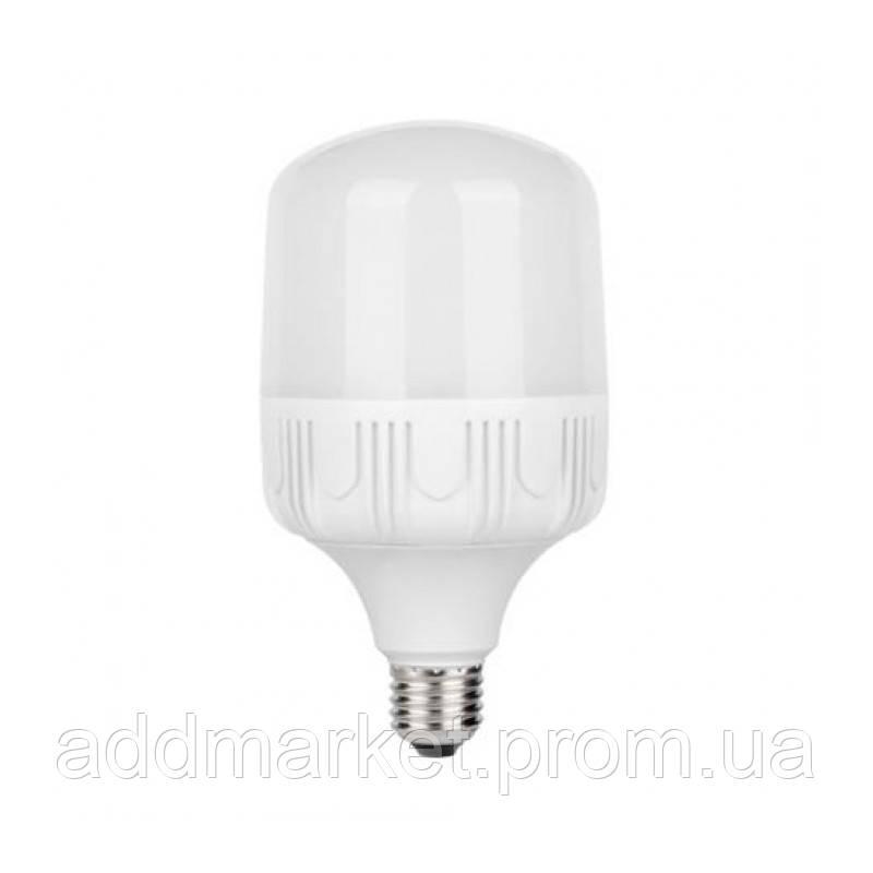Лампа Horoz SMD LED 20W TORCH-20