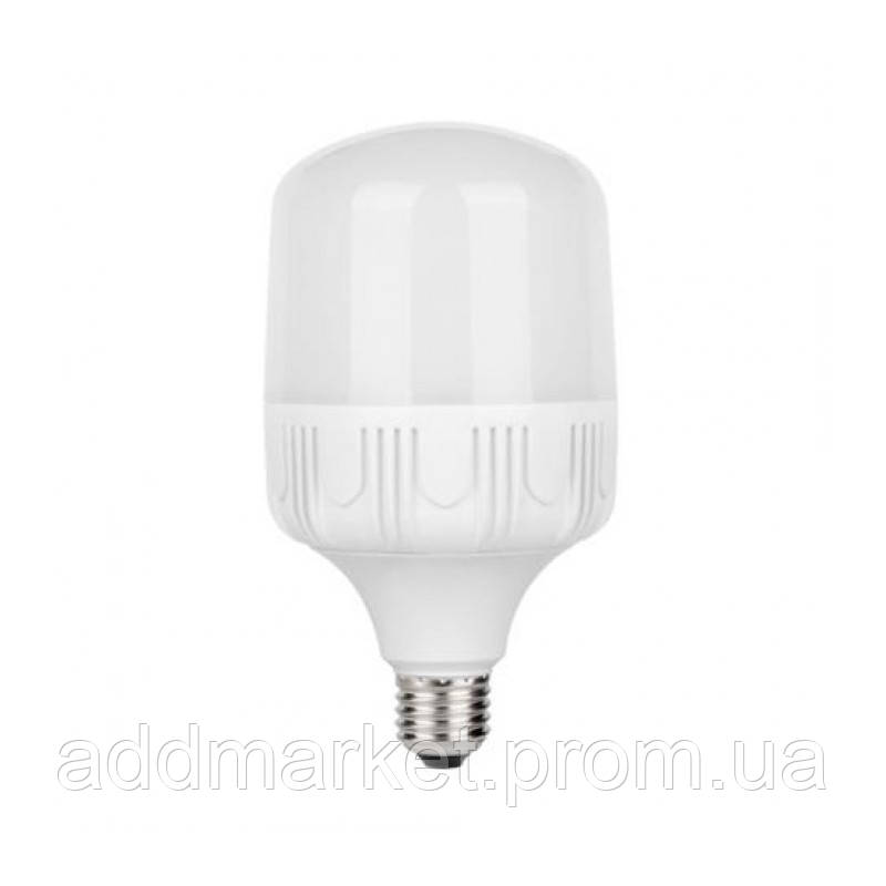 Лампа Horoz SMD LED 40W TORCH-40