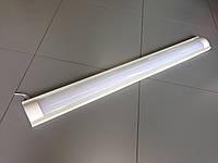 Светильник светодиодный EVRO-LED-HX-20 18Вт 6400К IP20