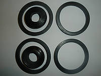 Заводской ремкомплект амортизатора УАЗ 3151 (на 2 амортизатора, 3151-2905006)