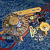 Редуктор KME Diego Gold FZ8 180 - 240 kW