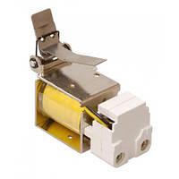 Расцепитель миним. РМ-125/160 А (32/33)  230В АC IEK