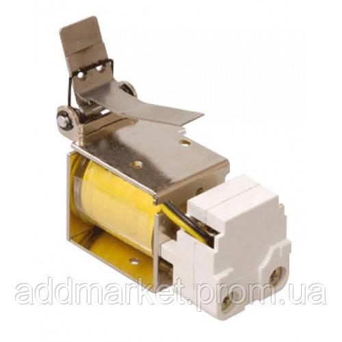 Розчіплювач мінімальної напруги РМ-630/800/1600 А (40/43)  230В АC IEK