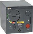 Електропривід ЭП-40 230B IEK