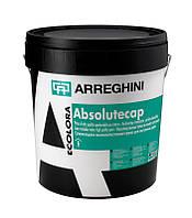 Матовая краска высочайшего уровня экологичности для внутренних работ ABSOLUTECAP (14л)